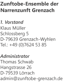 Impressum-2015-Vorstand-Administrator